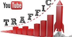 3 Steps to Using YouTube to Drive Traffic to Your Site