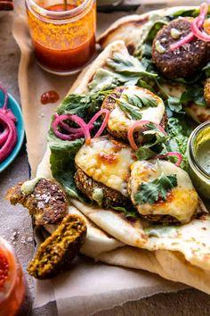 Vegetarian Recipes Dinner, Dinner Recipes, Healthy Recipes, Healthy Junk, Healthy Eating, Lunch Recipes, Delicious Recipes, Healthy Foods, Crockpot Recipes