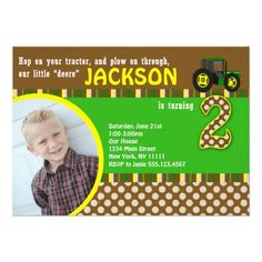 >>>Cheap Price Guarantee          Big Green Tractor Birthday Invitation           Big Green Tractor Birthday Invitation We have the best promotion for you and if you are interested in the related item or need more information reviews from the x customer who are own of them before please follow...Cleck Hot Deals >>> http://www.zazzle.com/big_green_tractor_birthday_invitation-161720070111061547?rf=238627982471231924&zbar=1&tc=terrest