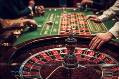 Genting Casino Malaysia or Genting Malaysia is a common way of calling Genting Malaysia Berhad. The casino has long, interesting history which i