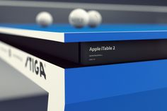 dator-lab-royale-table-tennis-1000px.jpg (1000×666)
