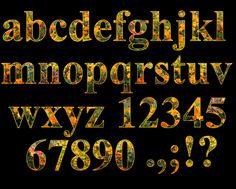 "_bs_floral_gold_kb (from <a href=""http://steinchen.piwigo.com/picture?/3979/category/Buchstaben"">steinchen's Fotogalerie</a>)"