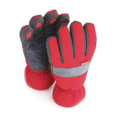 Flexitog Endurance Glove