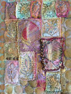 Beryl Taylor / IMG_0039.jpg 1 536 × 2 048 pixels