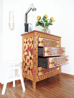 d co proven ale meubles en bois massif pinterest meubles en bois massif. Black Bedroom Furniture Sets. Home Design Ideas