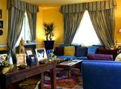 Luxury villa for sale in Forte dei Marmi with swimming pool, ref. 320