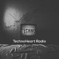 Only you and Techno www.technohearth.com/?utm_content=bufferfc9c4&utm_medium=social&utm_source=pinterest.com&utm_campaign=buffer #techno #radio #onlineradio #technoradio #technoheart #heart