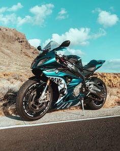 Motorcross Bike, Motocross, Scooter Motorcycle, Bobbers, Triumph Motorcycles, Custom Motorcycles, Couple Bi, Cb 1000, Motos Bmw