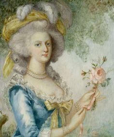 Marie Antoinette Born2 November 1755 Hofburg Palace, Vienna, Austria Died16 October 1793 (aged 37) Place de la Révolution, Paris, France