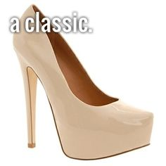 CORELLI - women's high heels shoes for sale at ALDO Shoes.