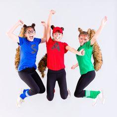 70 Badass Costumes For Women Based on Fandoms | Pinterest | Donald duck Badass and Costumes & 70 Badass Costumes For Women Based on Fandoms | Pinterest | Donald ...