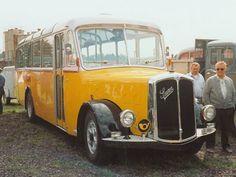 Saurer-Bus-Niedermeier-140105-4.jpg - S. Niedermeier                                                                                                                                                                                 Mehr