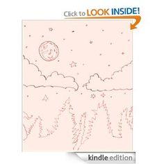 Enchanting Earth Science by Lakshmi Narayani. $10.54. Author: Lakshmi Narayani