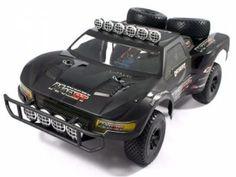 M40DT 1/10 Brushed Version Kullanıma Hazır Set http://www.superyaa.com/U424677,239,m40dt-1-10-brushed-version-kullanima-hazir-set-super-oyuncaklar-carisma.htm