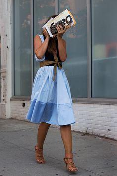 981a6c96a9e 18 Best Overlanding Fashion images