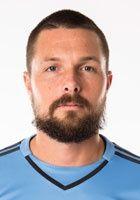 Chris Konopka | MLSsoccer.
