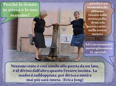perché Accanto a te, come vuoi tu? http://www.eppela.com/ita/projects/869/accanto-a-te-come-vuoi-tu …