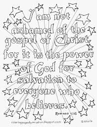 412 Best Bible Coloring Pages images | Sunday school, Ideas, Activities