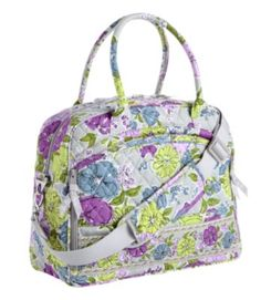 936a6e62b531 21 Best Discontinued Vera Bradley images