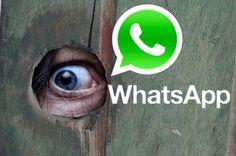 Recentementeo WhatsApp ganhou uma nova atualização que, por bem ou por mal, nos trouxe o polêmico Status do WhatsApp, que permite publicar fotos e vídeos