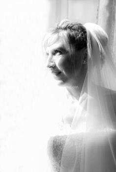 Sposa di Davide Enrico Sacco Fotografo | Foto 3