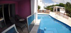 Grand Sunset Princess | Mayan Riviera | Mexico - Ultimate Vacations
