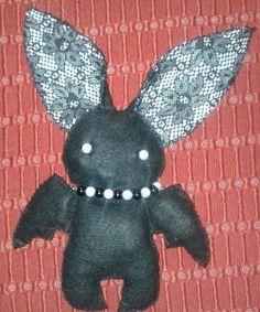 Lovely Bat