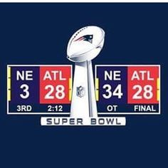 I still feel pumped about this!! Anyone else?? #patsnation #blitzforsix #patriots