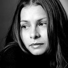 Hope Sandoval, and the Warm Interventions and of course Mazzy Star. Love her!!