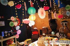 Naar de Hema, zelf dweilen, Brand Bazaar, ... Neem een kijkje in mijn week!  https://mamaabc.be/brand-bazaar-vlog/