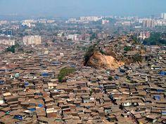 Espectaculares Fotos tomadas desde el cielo