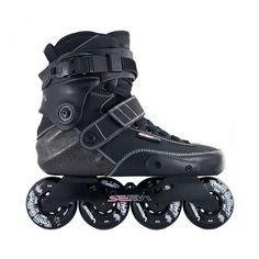 SEBA SX - Tienda de patines y longboard online