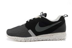 http://www.nikejordanclub.com/nike-roshe-run-suede-mens-3m-reflective-black-white-shoes-fkdta.html NIKE ROSHE RUN SUEDE MENS 3M REFLECTIVE BLACK WHITE SHOES FKDTA Only $72.00 , Free Shipping!