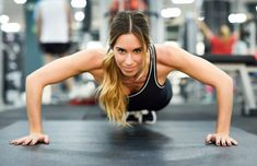 A Daily Fitness Regimen You Can Start Right Now