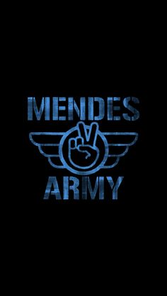 Mendes Army are family, never forget that guys xoxo Jenifer Lawrence, Army Wallpaper, Shawn Mendes Wallpaper, Mendes Army, Fotografia Macro, Babe, Love You, My Love, To My Future Husband