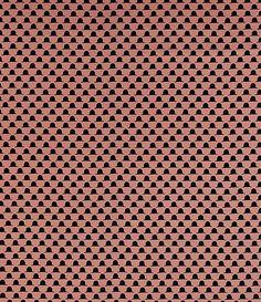 "John Held Jr.   ""Americana Print: 100 per Cent"" Textile   The Met"