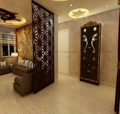 glass door designs for pooja room google search things i love rh pinterest com
