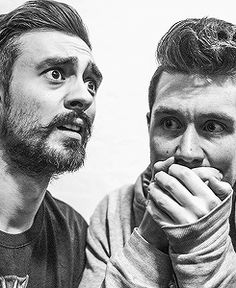 bastille q and a