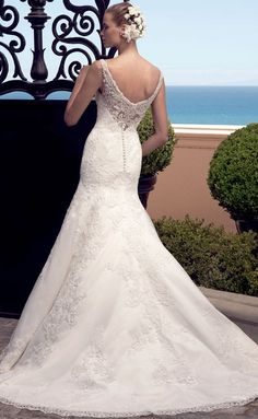 a93bc5a6 12 Best sweet Sarah's dress images | Dress wedding, Bridal gowns ...