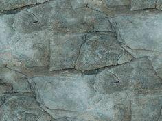 Seamless rock 5 by LucieG-Stock.deviantart.com on @DeviantArt