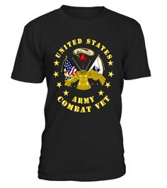 """# US Army Center - Combat Veteran Tshirt .   Stand out of the crowd this Fourth of July veteran shirt the vietnam veterans Army t shirts proud of military day american usa us party independence free white we wanna to statue star spangled s rights red pro presidents people my mom m like liberty  Secured payment via Visa / Mastercard / Amex / PayPalHow to place an order:1. Choose the model from the drop-down menu2. Click on """"Reserve it now""""3. Choose the size and the quantity4. Add your…"""