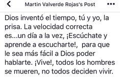 Martin Valverde