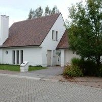 Villa Marie Oli Rmaskapelle 5 slaapkamers