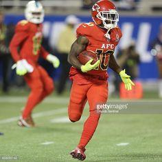 d5e16249b AFC running back Tyreek Hill runs during the NFL Pro Bowl on Sunday