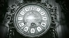 Old clocks Old Clocks, Tattoos Gallery, My Photos, Vintage Watches, Antique Clocks, Old Watches