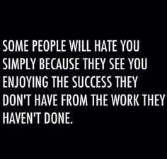 #haters www.jekyllhydeapparel.com