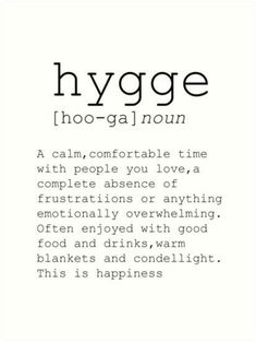 Hygge description quotes 'Typography Print Dictionary Print Hygge Definition Printable Poster Funny Wall Art Printable Decor Teen Room Funny Definition Word Decor' Art Print by Nathan Moore Hygge Definition, Funny Definition, Quotes To Live By, Life Quotes, Peace Quotes, Qoutes, Printable Poster, Photo Tips, Tattoo Ideas