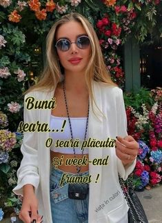 Sunglasses Women, Ray Bans, Cards, Style, Fashion, Swag, Moda, Fashion Styles, Maps