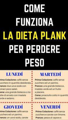 Plank Diet: How to lose 6 to 9 pounds in 2 weeks - Dieta alimentare - Detox Detox Diet Drinks, Natural Detox Drinks, Fat Burning Detox Drinks, Detox Juices, Natural Cleanse, Whole Body Cleanse, Full Body Detox, Colon Cleanse Detox, Cleanse Diet
