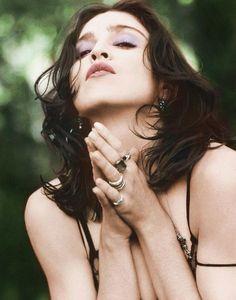 madonna, music, queen of pop, 1980s, 80s, 1989, like a prayer